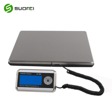 Suofei SF-889 Heavy Duty Parcel Electronic Postage Digital Postal Shipping Weight Postal Scale