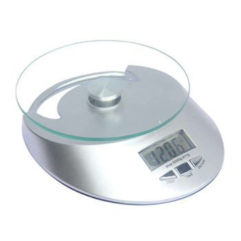 Why we need a kitchen scale?