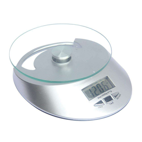 kitchen scale.png