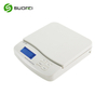 Suofei SF-550 Hot Selling Small Electric Digital Hospital Weighing Postal Scale