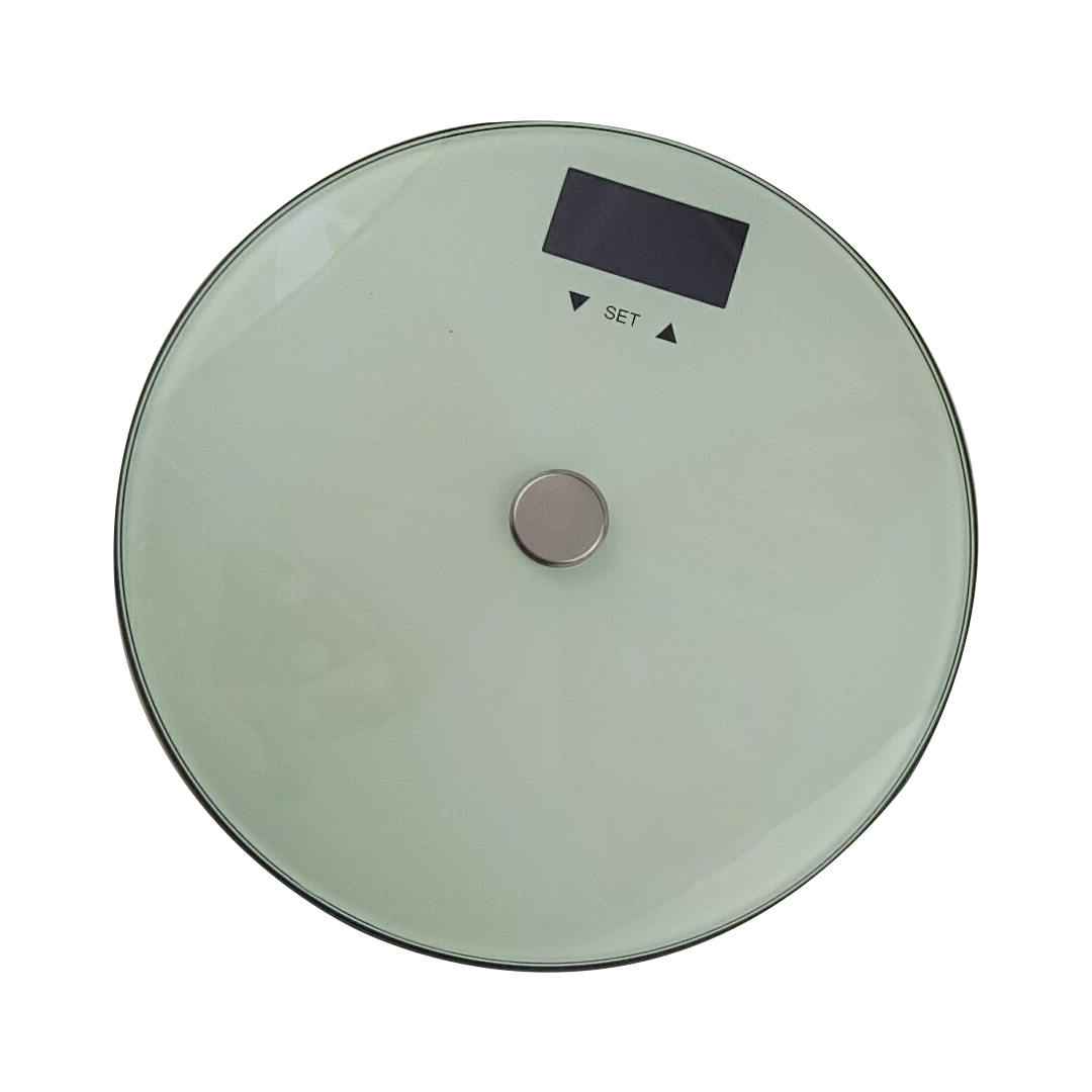 Suofei SF-121 New Design Digital Electronic Bluetooth Body Scale