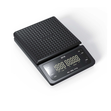Suofei 2020 SCF-01 Coffee Scale with Easy-to-read Display
