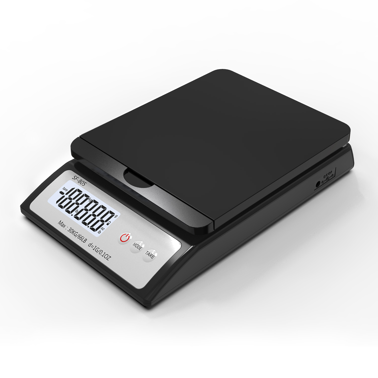 SF-805 2020 Weighing Food Diet Kitchen Scale